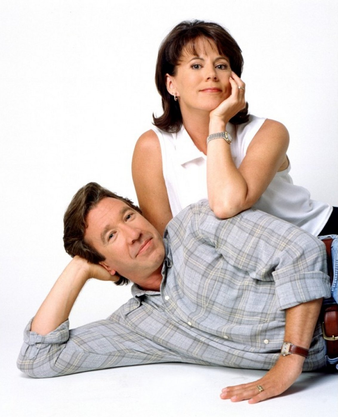 Great Jill From Home Improvement 1133 x 1400 · 172 kB · jpeg