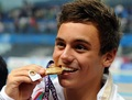 Tom 2012 - tom-daley photo