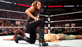 Trish Stratus - Milestone Moments