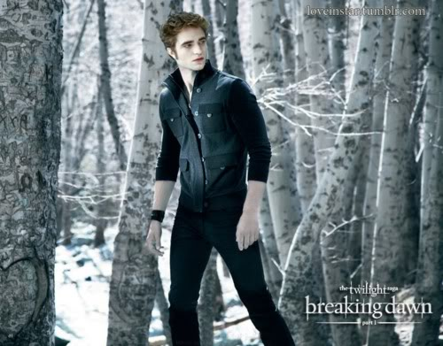 Twilight Saga - Assorted चित्रो