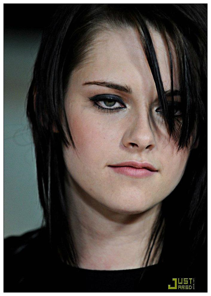 Twilight Saga - Assorted تصاویر