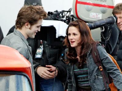 Twilight Saga - Assorted foto