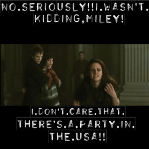 Twilight Saga Funny Pics - Twilighters Fan Art (30841696) - Fanpop ...