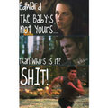 Twilight Saga Funny Pics - twilighters fan art