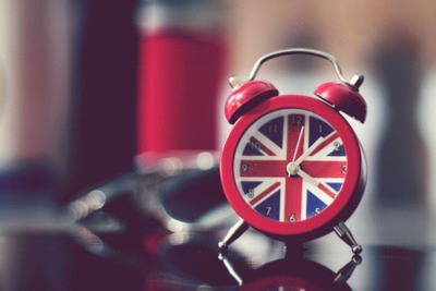 UK things *-* - uk-girls-lovers-of-all-british-things Photo