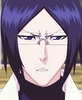 Bleach Anime images Uryu♥ photo