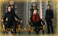 Volturi Fanart - the-volturi fan art