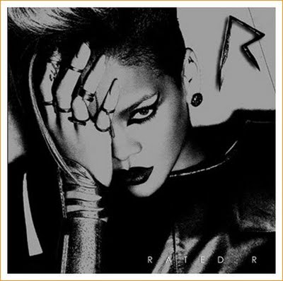 Warning!Rihanna is Illuminati!