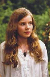 Wendy Darling♥