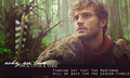 Why We Love OUAT: The Huntsman in the Finale