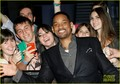 Will Smith: 'Men in Black 3' Madrid Premiere! - will-smith photo