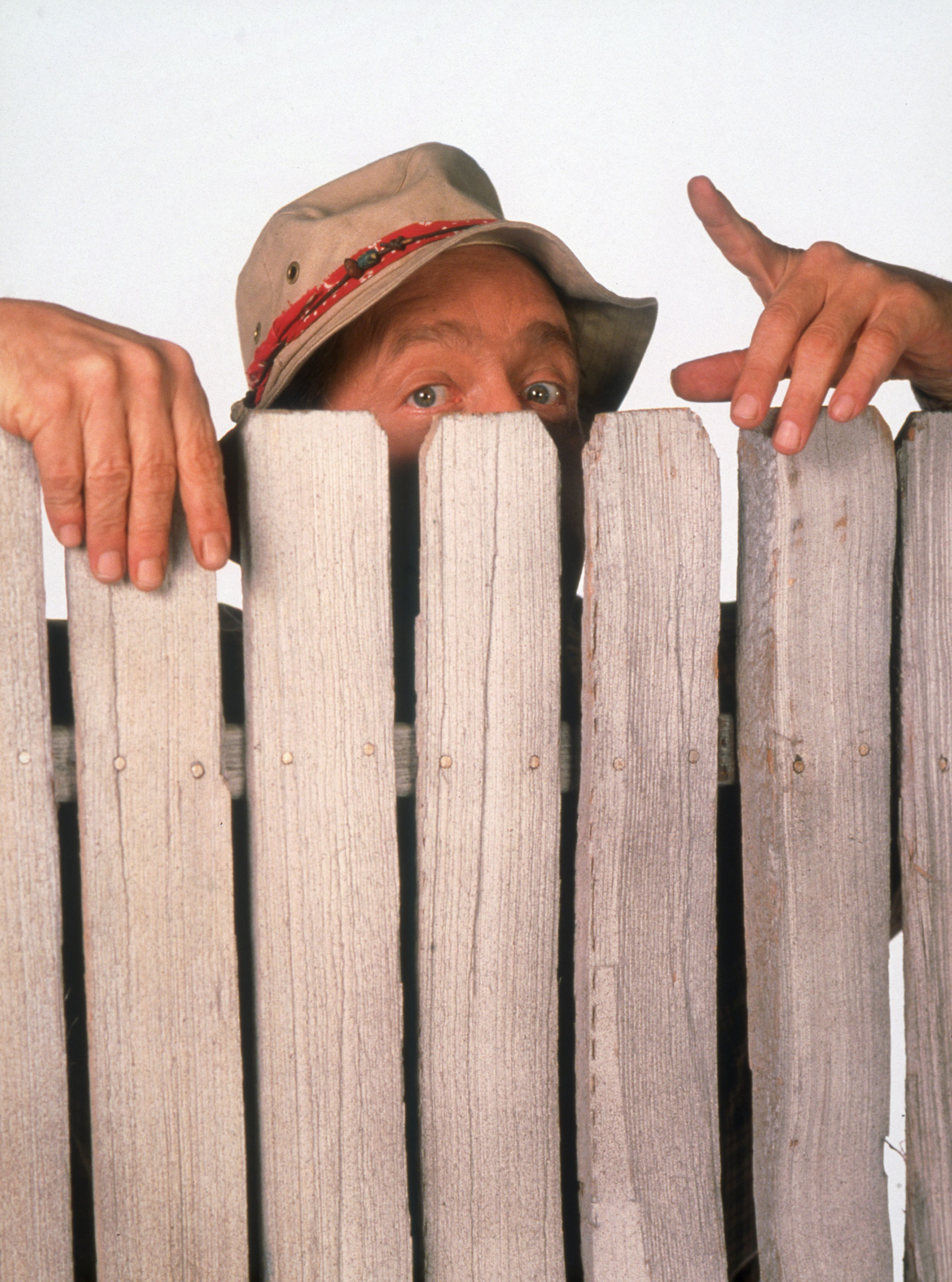 Remember the show Home Improvement? | IGN Boards