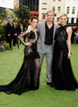 World Premiere of 'Snow White and the Huntsman'