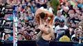 Wrestlemania 28 Results: Big Show vs. Cody Rhodes