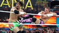 Wrestlemania 28 Results: Epico and Primo vs. Justin Gabriel, Tyson Kidd, and The Usos