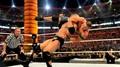 Wrestlemania 28 Results: The Rock vs. John Cena