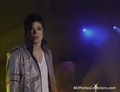 YOUR BEAUTY BRINGS ME TO TEARS - michael-jackson photo