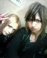 Yo & Ayame