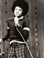 Young Michael Jackson ♥  - michael-jackson photo