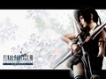 Yuffie - final-fantasy-vii wallpaper