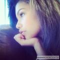 Zendaya moments :) - zendaya-coleman photo