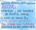 aegyo... - super-generation-super-junior-and-girls-generation fan art