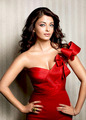 aishwary - aishwarya-rai photo