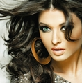 aishwarya - aishwarya-rai photo