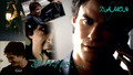 damon-salvatore - always wallpaper