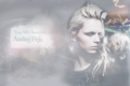 andrej pejic - andrej-pejic fan art