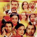 arnav khushi moments