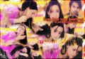 arnav khushi moments - arshi-arnav-and-khushi fan art