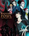 artemis - artemis-fowl photo