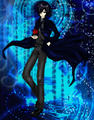 artemis fowl - artemis-fowl photo