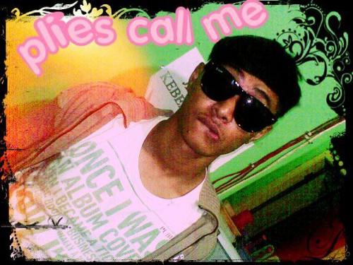 ayo এমো স্টাইল style