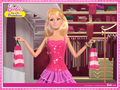 barbie-movies - barbie life in the dreamhouse wallpaper