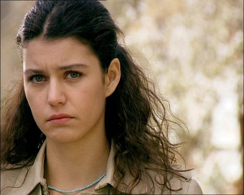 beren in fatmagul'un sucu ne - beren-saat Photo