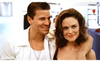 bones and booth - bones Icon