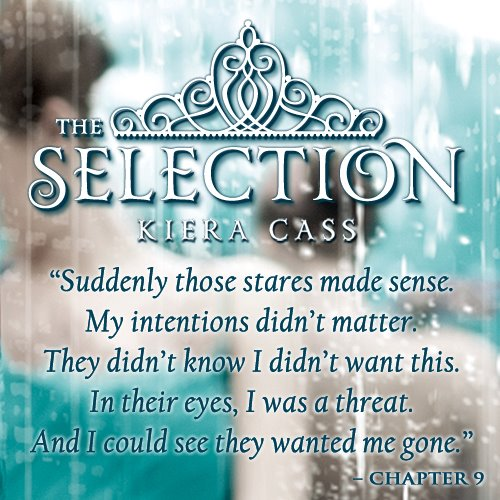 The Selection Series Quotes The Selection Series Images Book Quotes Wallpaper And Background .
