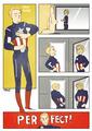 captain-america lolz