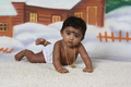 daarsaini - babies photo