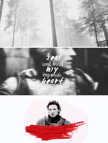 Robb & Jaime