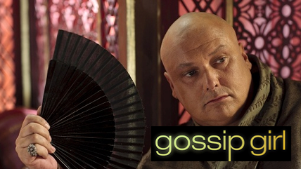 Game of Thrones Spin-Off Ideas