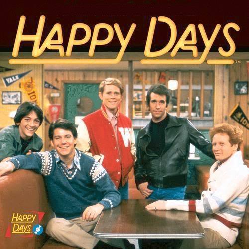 happy-Days-happy-days-30802704-500-500.p