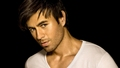 hot enrique  - himharry wallpaper