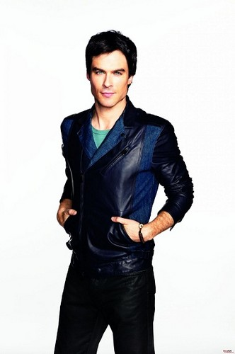 Ian Somerhalder wallpaper containing a well dressed person, long trousers, and bellbottom trousers titled hot-ian-hot
