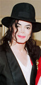 how F####CKING BEAUTIFUL IS THIS?????ooooooh my god(edited by me) - michael-jackson photo