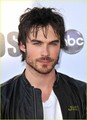 ian somerhalder &lt;3 - ian-somerhalder photo
