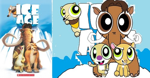 ice age ppg