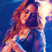 icons&lt;3 - mileym%E2%9D%A4 icon